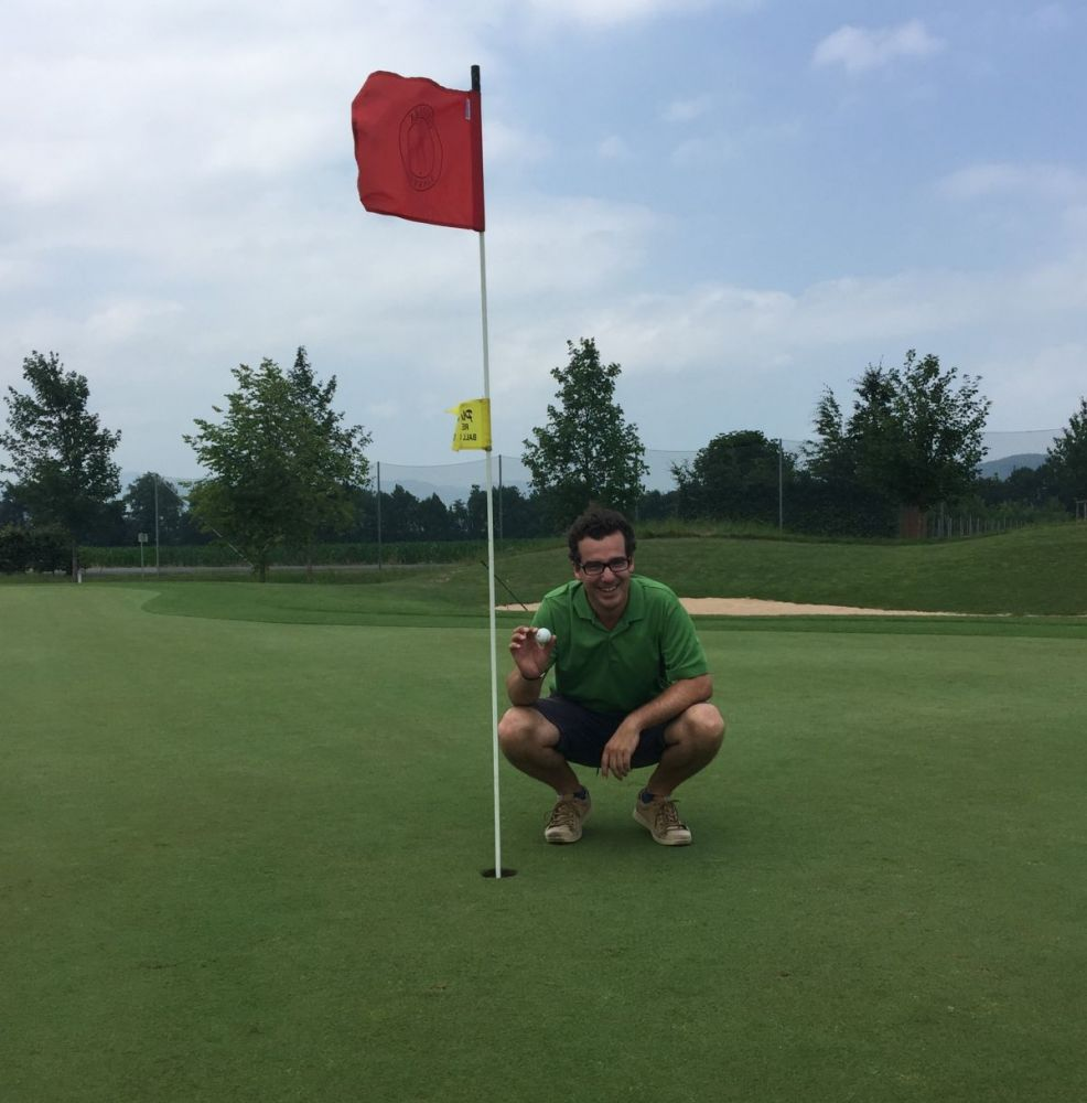 tl_files/golf/2017/Christian Frei_Hole in One Loch 5_3_Homepage.jpg